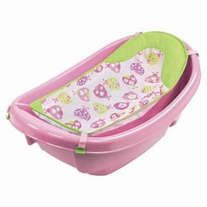 15 Best Images About Baby Must Haves On