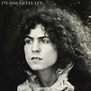 Marc Bolan Quiz   This Day In Music