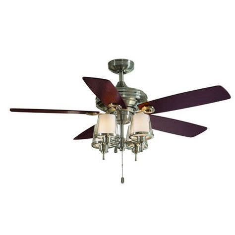 allen roth ceiling fan light bulb looks better in real life if you 39 re going to have a fan