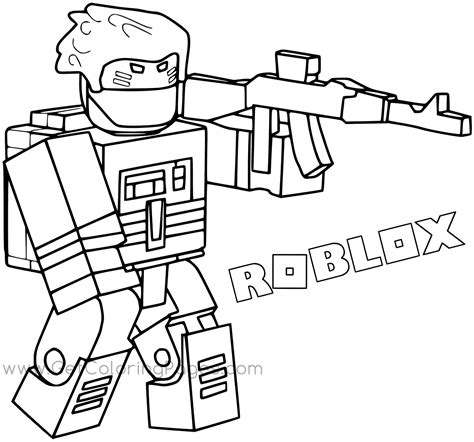 roblox noob coloring pages coloring pages patinsudouest