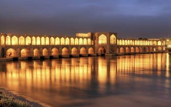 iran hd wallpapers background images wallpaper abyss