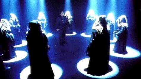 Secret Society Illuminati by Secret List Of Illuminati Satanic Commandments Leaked