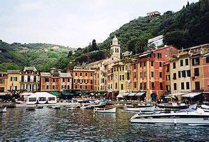 Italian Riviera - Wikipedia  Italian
