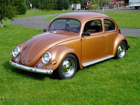 Vw Beetle Kaufen 1955 vw beetle oval buy classic volks