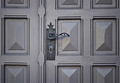 securiser sa porte dentree nos conseils gibault store