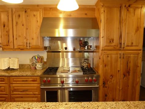 house kitchen cabinets alder kitchen cabinets review home co 1993