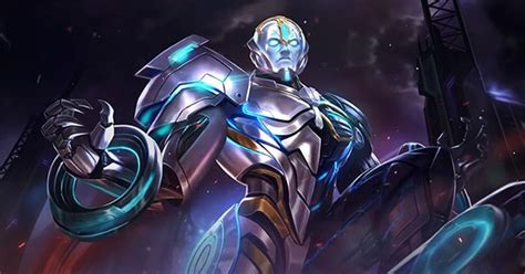 gord  conqueror  coming  mlbb  weekend hth gaming