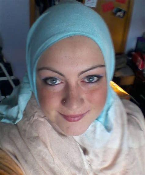 journey   day adventist  islam world hijab day