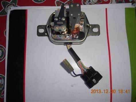 voltage regulator ext how it works page 6 ih8mud