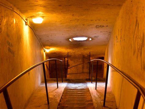 firenze duomo cupola day 2 firenze part one