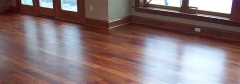 hardwood floors portland services hardwood floors salem oregon willamette hardwood floors