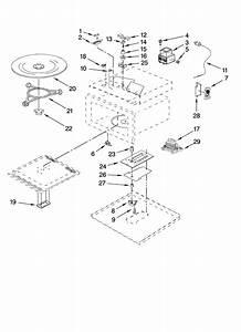 Ikea Ibms1455vs0 Built