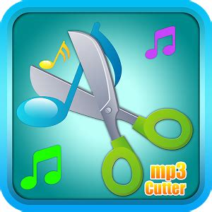 how to get mp3 cutter and ringtone maker 1 2 mod apk for laptop
