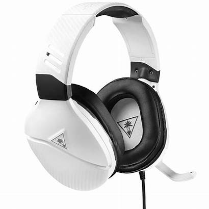 Turtle Beach Headset Gaming Recon Ps4