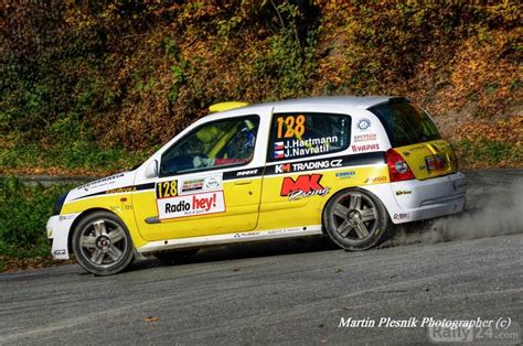 renault clio rally car renault clio 2 0 sport ragnotti rally cars for sale