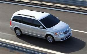 Voiture Familiale Occasion : route occasion voiture familiale grand coffre ~ Maxctalentgroup.com Avis de Voitures