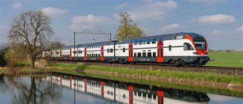 חברת הרכבות השוויצרית (sbb) הטמיעה פלטפורמת Red Hat