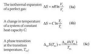 Water Specific Heat Solid-Liquid Gas