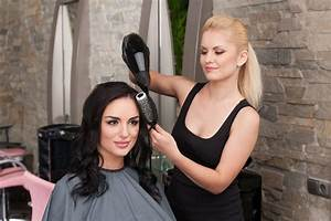 Best hair salons NYC has to offer for cuts and color ...