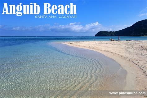 santa ana cagayan philippines pictures