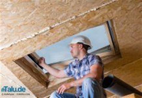 dachfenster nachträglich einbauen schimmel an silikon fensterfugen und fensterdichtung entfernen talu de