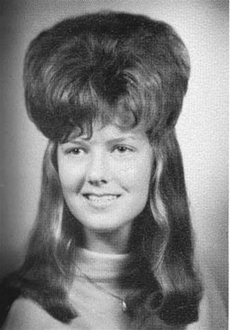 ridiculously huge hairdos    thechive