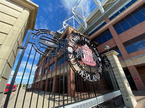 Sunderland AFC transfer and takeover news RECAP: Sale ...