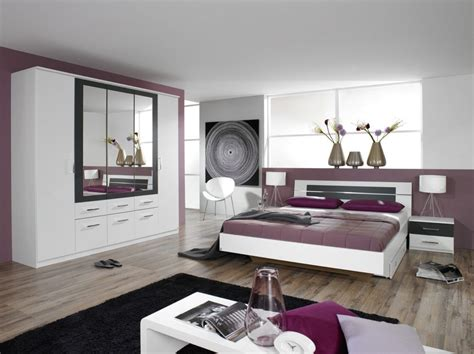 chambre a coucher turc chambre a coucher turque amazing best chambre a