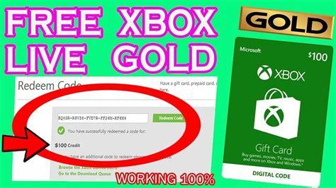 xbox gift card xbox gift card  click