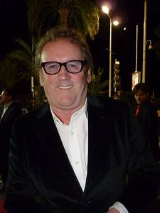 Colm Meaney — Wikipédia