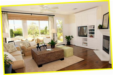 House Design Interior Glamorous Famous Home Designers Home