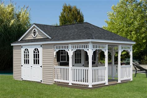 Stoltzfus Sheds Atglen Pa by Stoltzfus Structures