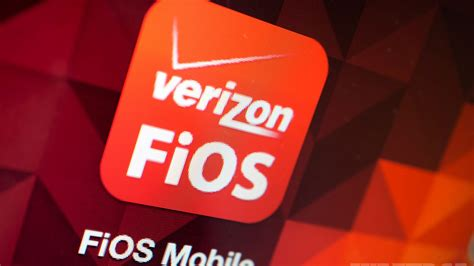 Verizon Now Lets You Watch Live Fios Tv Anywhere You Want
