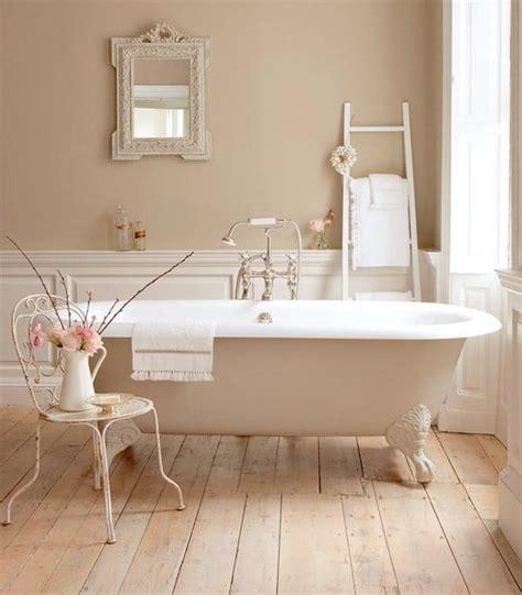 salle de bain beige salle de bains beige 91 id 233 es pour vous inspirer