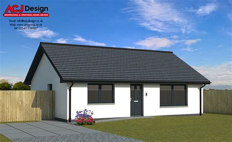 Timberframe Homes In Ireland And Uk