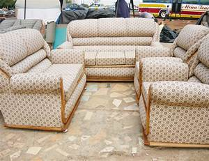 75 living room furniture ghana living room With living room furniture in ghana