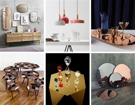 bhv cuisine made in design mobilier contemporain luminaire et