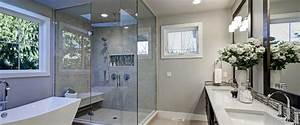 home improvement showroom paint kitchen bath With bathroom showrooms shrewsbury
