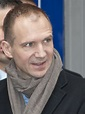 Ralph Fiennes - Simple English Wikipedia, the free ...