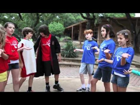 Rock The Boat Vbs Ocean Commotion by Lend Me A Hand Lyrics Doovi