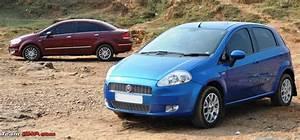 Fiat-ferrari In Affordable Trim