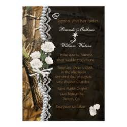 camo wedding invitations camo wedding cakes mossy oak mossy oak wedding invitations picturespink camo white roses