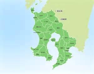 鹿児島県:鹿児島県の賃貸マンション住宅情報を検索 | いい部屋ネット