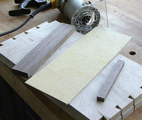 cheap simple dado jig popular woodworking magazine