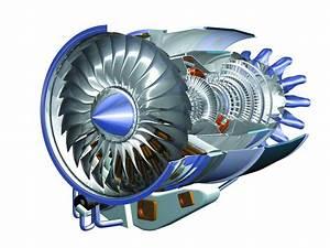 Vorlesungen  U2014 Professur F U00fcr Thermische Energiemaschinen