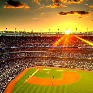 106 best images about Old Yankee Stadium on Pinterest ...
