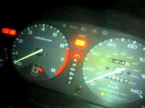 2007 honda accord check engine light what honda accord check engine light code is this youtube