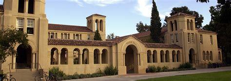 Stanford 2021 22 Calendar | Printable March