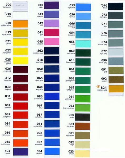 oracal 651 color chart solid color oracal 651 vinyl outdoor vinyl derby