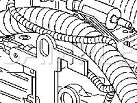Repairing Buick Lesabre Automobiles Access Complete